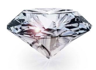 Afrički rudari otkrili senzacionalno veliki dijamant