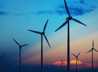 """Finansijski udar Trampove administracije na """"zelenu energiju"""""""