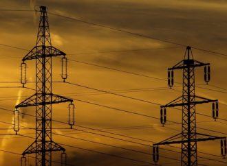 U naredne dvije decenije u svijetu će doći do povećanja potrošnje energije za 40 posto