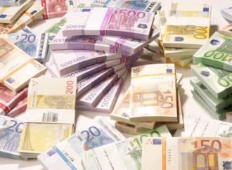 Hrvatska sve siromašnija, a broj milionera raste