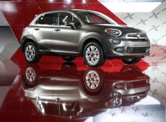 Prodaja automobila u Evropi prošlog mjeseca porasla za preko milion