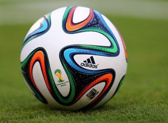 FIFA povećava plate svojim članovima čak za 50 odsto