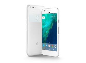 Google Pixel telefoni isporučeni u 2,1 miliona primjeraka
