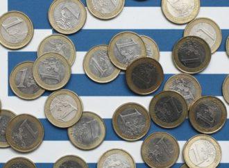 Grčka demantuje da odustaje od programa pomoći