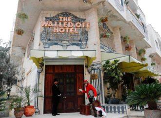 Traže se turisti za posjete hotelu sa najgorim pogledom na svijetu