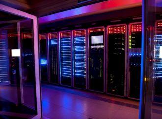 Kreće izgradnja najbržeg super računara na području Evrope