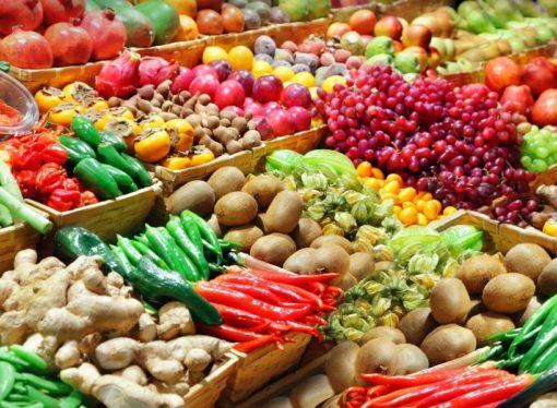 Zašto treba investirati u kompanije vegeterijanske ishrane