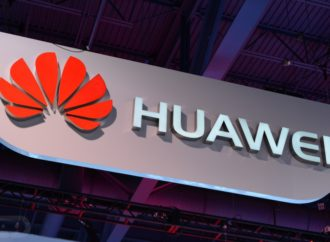 Huawei isplaćuje 286 miliona dolara bonusa zaposlenima