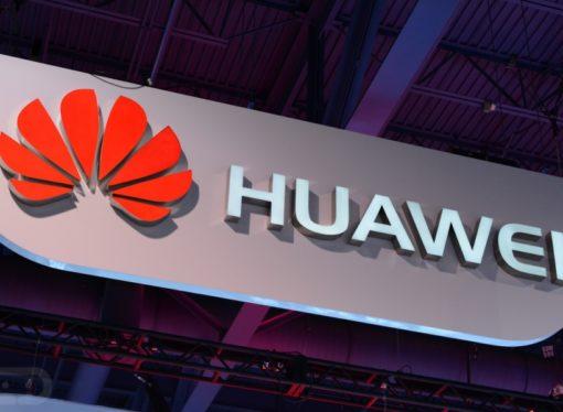 Huavej već isporučio milion telefona sa HongMeng OS-om