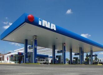 INA profitabilna prvi put nakon 2012. godine