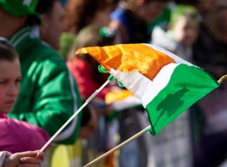 Irci odbili da skupljaju porez od Epla