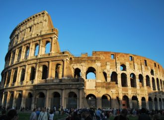 Italija uvela jedinstveni porez za bogate strance