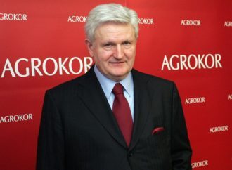 Todorić više neće biti većinski vlasnik Agrokora