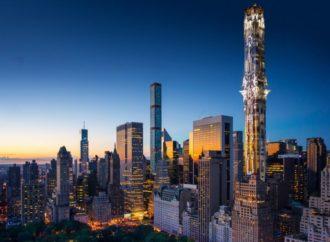 Kraljica među neboderima – spektakularna zgrada Kalisi