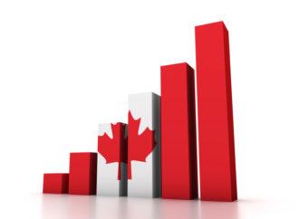 Ekonomija Kanade premašila sva očekivanja