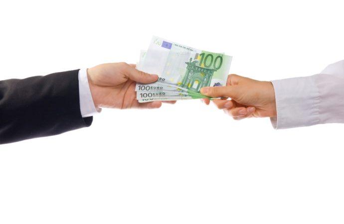 Najveći finansijski rizici u ovoj godini: Oprez za centralne banke