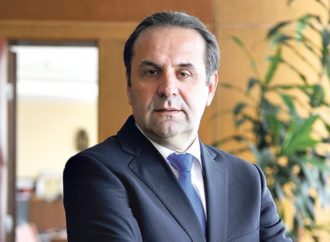 Carinska unija, kao rješenje za zapadni Balkan