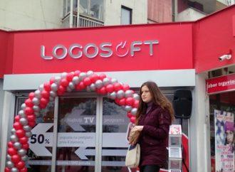 M:tel a.d. Banja Luka postao 100-postotni vlasnik Logosofta