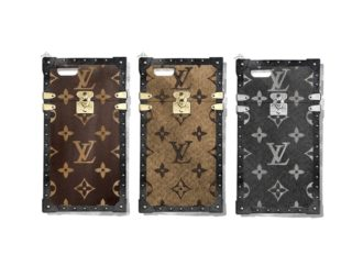 Louis Vuitton napravio futrole za iPhone 7 koje koštaju do 5.500 dolara