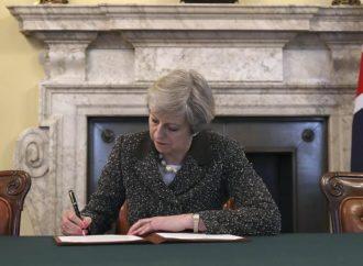 Bregzit: Britanija u EU ostaje do 2022. godine?