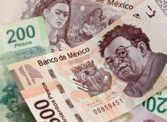 Meksički pezos na putu najvećih dobitaka prema dolaru
