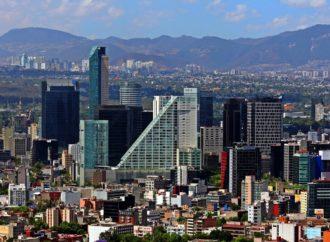 Meksiko najatraktivnije tržište za investitore, Indija najgore