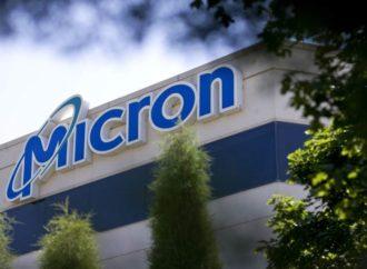 Kompanija Micron premašila procjene analitičara