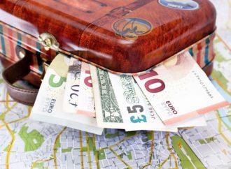 Tri najvažnije stvari koje već sada možete da uradite sa vašim novcem ako se plašite krize