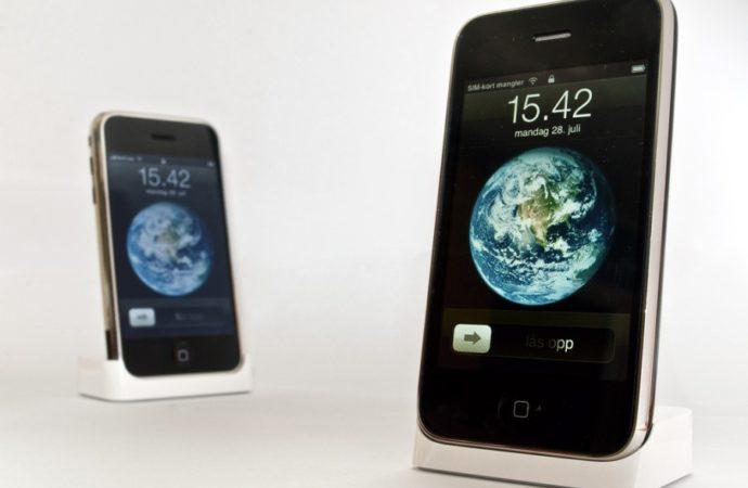 5 milijardi korisnika mobilnih telefona do kraja 2017.