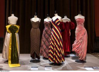 Američka modna industrija izašla iz krize