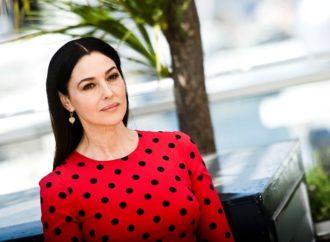 Monika Beluči voditeljka u Kanu, Almodovar predsjednik žirija