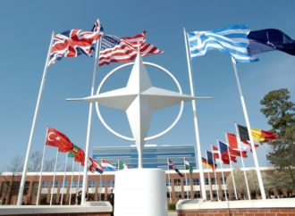 NATO ulaže tri milijarde eura u nove tehnologije