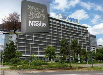 """Nestle"" gradi novu fabriku na Kubi"