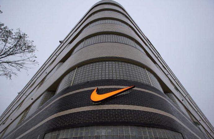 Nike predstavio nove pametne patike