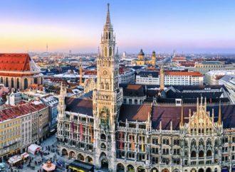 Nijemci u 2016. godini na turistička putovanja potrošili 88 milijardi eura