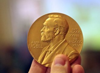 Nobelovu nagradu za 116 godina dobilo 48 žena