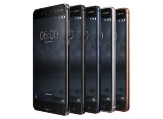Android smartfoni koji će dominirati ove godine