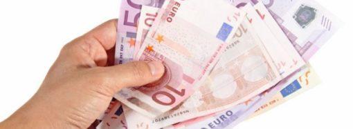 Gdje uložiti novac a da investicija bude isplativa?