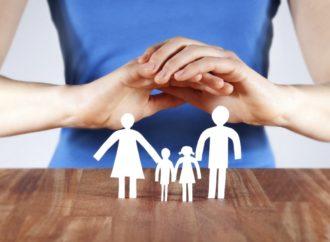 Tržište osiguranja lani poraslo 6,4%, Uniqa ponovo na čelu