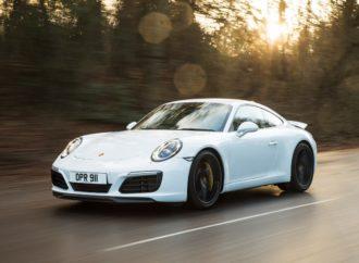 Porsche je najprofitabilnija automobilska kompanija