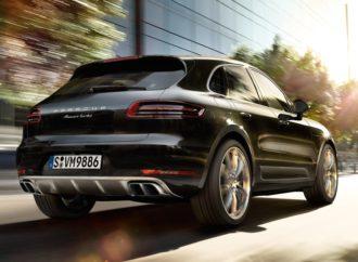 Koliko Porsche zaradi na jednom automobilu?
