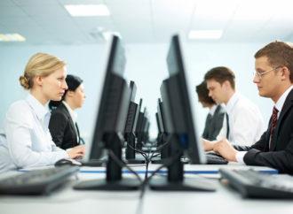 Srbiji će 2040. godine nedostajati oko 100.000 radnika