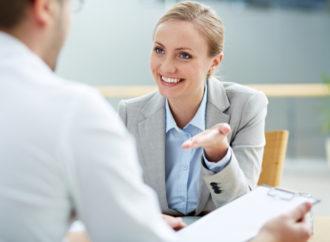 9 najmoćnijih žena o najboljem poslovnom savjetu koje su dobile