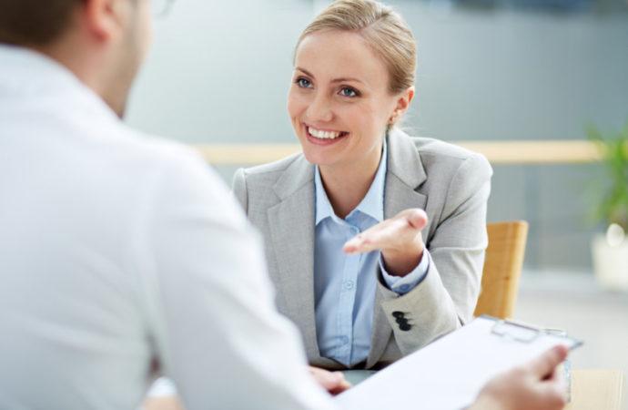7 pitanja za pronalazak talenata koji se kriju u vama