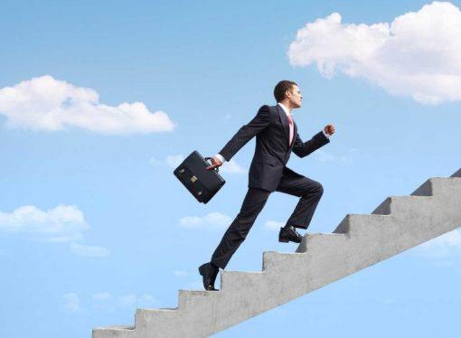 Uspješni ljudi dijele jednu osobinu: izuzetnu organizovanost