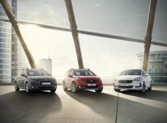 Peugeot Citroen zvanično preuzeo Opel za 2,2 milijarde eura