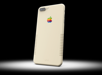 ColorWare predstavio retro iPhone 7