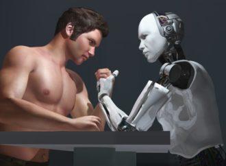 Polovina svih radnika u svijetu strahuje od automatizacije