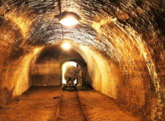 Sjajni rezultati za englesko-australijskog rudarskog giganta