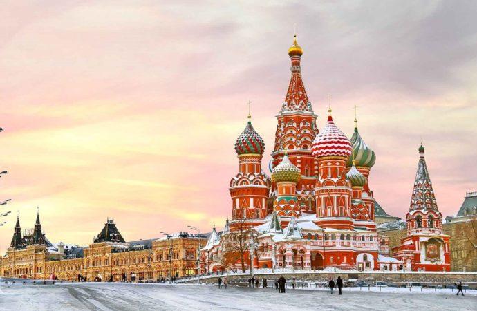 Argentina, Brazil i Rusija iznenadiće privrednim rastom u 2017.